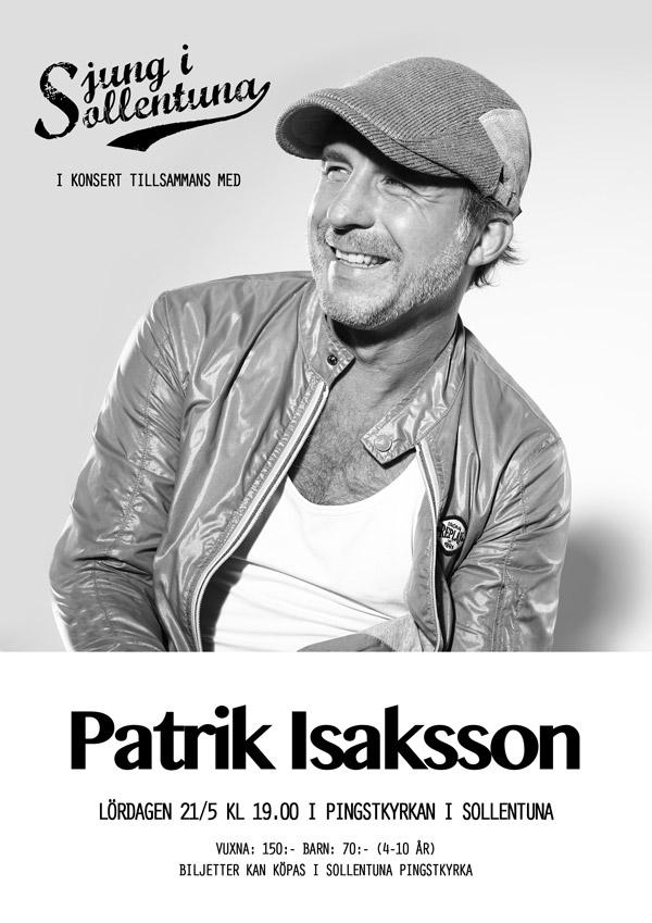 20160521_patrik_isaksson