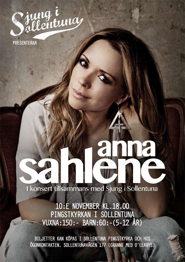 20121110_anna_sahlene