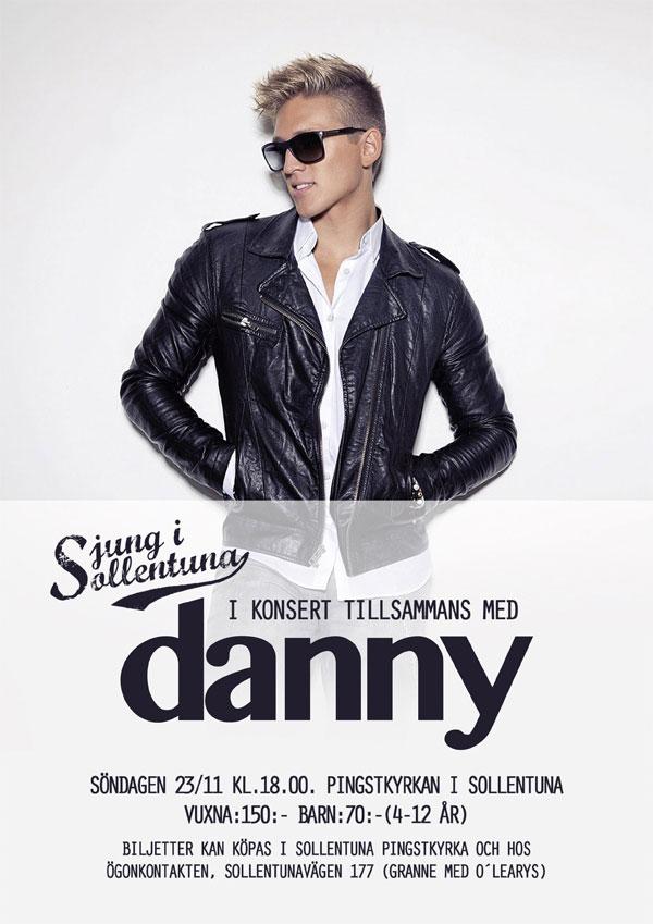20141123_danny_saucedo
