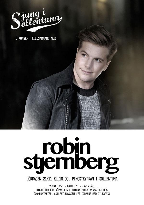 20151121_robin_stjernberg