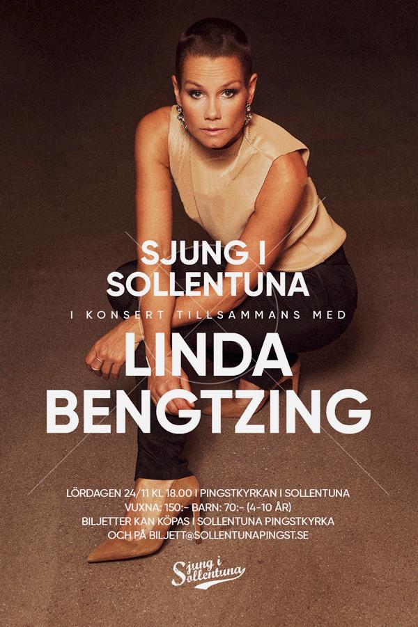 20181124_linda_bengtzing