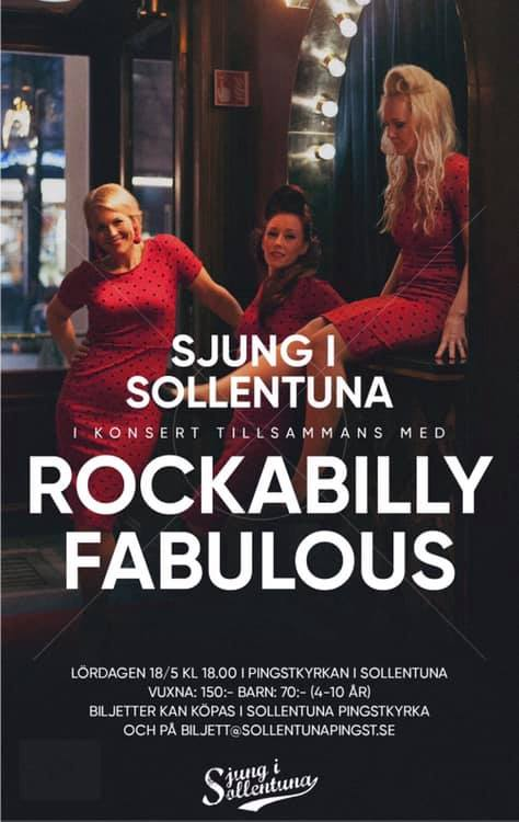 20190518_rockabilly_fabulous
