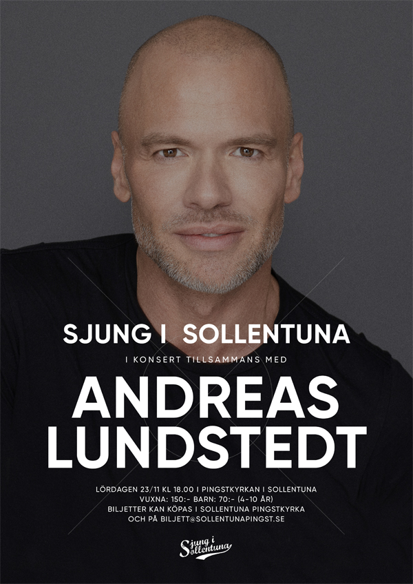 20191123_andreas_lundstedt