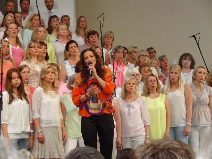 Konsertbild